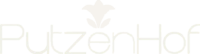 LogoPutzenhof